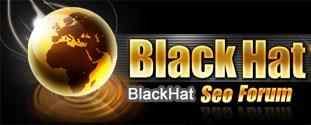 Kaspersky internet security 6 months